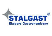 Stalgast-wyposażenie gastronomii